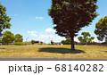 公園 68140282