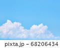 夏の空 68206434