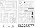 maze_star_14_bw.eps 68223577