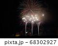 長島温泉の花火 68302927