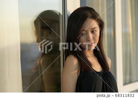 Beauty Moody 68311832