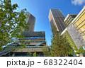 武蔵小杉のタワーマンション 68322404