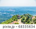イタリア 世界遺産 ヴァレーゼのサクロ・モンテ (ピエモンテ州とロンバルディア州のサクリ・モンティ) 68335634
