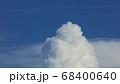 入道雲 68400640