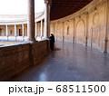 スペインの旅(アルハンブラ宮殿) 68511500