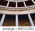 スペインの旅(アルハンブラ宮殿) 68511501