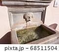 スペインの旅(アルハンブラ宮殿) 68511504