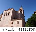 スペインの旅(アルハンブラ宮殿) 68511505