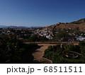 スペインの旅(アルハンブラ宮殿) 68511511