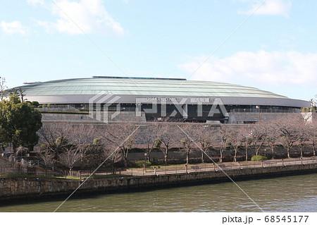 大阪城ホール 68545177