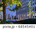 御茶ノ水ソラシティイルミネーション 東京 68545401