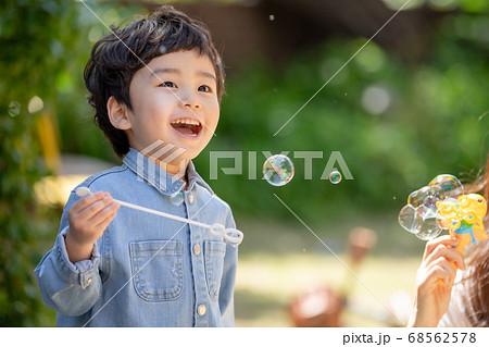 어린이 라이프스타일 놀이 68562578
