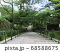 滋賀県 西教寺 庭園 68588675