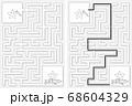 maze_star_16_bw.eps 68604329