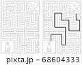 maze_star_18_bw.eps 68604333