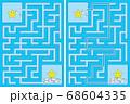 maze_star_16.eps 68604335