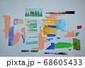 art-0010 68605433