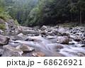 玉川峡1《和歌山県》 68626921