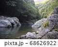 玉川峡2《和歌山県》 68626922