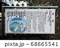 「総社  淡海國玉神社」の社記(静岡県磐田市) 68665541