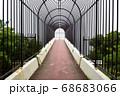 いわき 三崎公園の潮見台 68683066