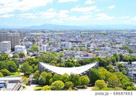 佐賀市 市村記念体育館 68687663