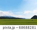 新潟県 小出 魚沼 68688281