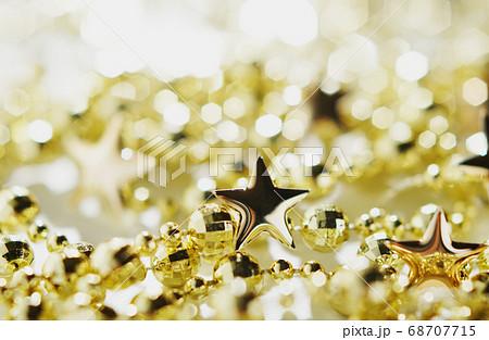 クリスマス・イメージ 68707715