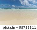 伊良部島 渡口の浜 68789311