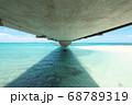 伊良部大橋 68789319