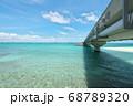 伊良部大橋 68789320