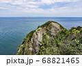 南伊豆の海 68821465