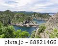 南伊豆の海 68821466