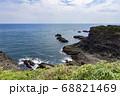 南伊豆の海 68821469