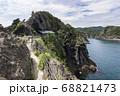 南伊豆の海 68821473