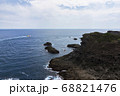 南伊豆の海 68821476