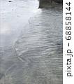 自然が生み出した偶然のアート5 68858144