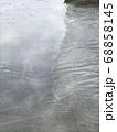 自然が生み出した偶然のアート6 68858145