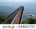 三崎公園 潮見台 68864792