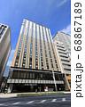 三井ガーデンホテル京橋(東京都中央区京橋にある宿泊施設) 68867189