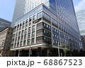 コートヤードバイマリオット東京ステーション(東京都中央区京橋にある宿泊施設) 68867523