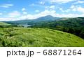 車山高原 68871264