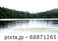 白駒の池 68871265