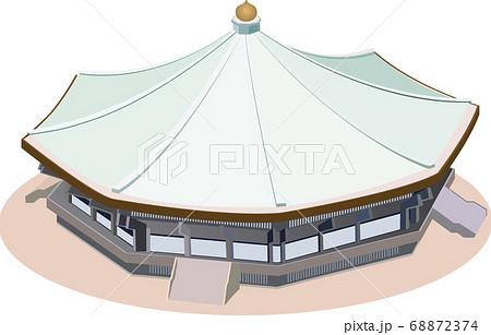 日本武道館 68872374