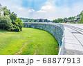 イタリア 世界遺産 20世紀の産業都市イヴレーア 68877913