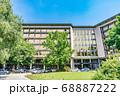 イタリア 世界遺産 20世紀の産業都市イヴレーア 68887222
