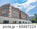 イタリア 世界遺産 20世紀の産業都市イヴレーア 68887224