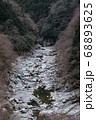 祖谷渓 徳島 渓谷 渓流 68893625