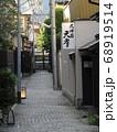 神楽坂かくれんぼ横丁 68919514
