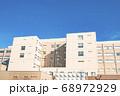 病院 (新潟市 下越病院) 68972929
